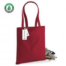 Organic Bag   340 g/m2   Farbig   EarthAware™