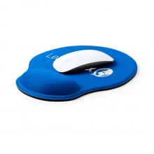20 Stück ergonomische Mauspads mit Silikon Gel Handauflage Stück 2,75 EUR