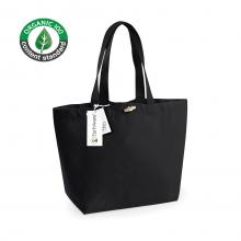 Organic Shopper XL | 340 g/m2 | Farbig | EarthAware™
