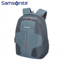 Samsonite ® Rewind Rucksack   S
