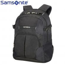 Samsonite ® Rewind Rucksack   M