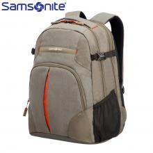 Samsonite ® Rewind Rucksack   L