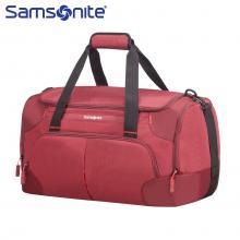 Samsonite ® Rewind Reisetasche  55 cm