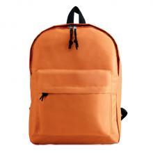 Trip Rucksack | 600D Polyester | wasserabweisend | 8752364 Orange