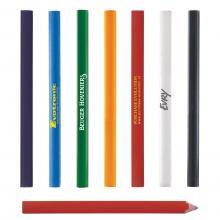 CYPRUS Markier Bleistift