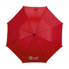 Regenschirm Frankfurt | Ø 99 cm | 735114