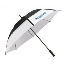 Golfregenschirm | Kansans City | Ø 130 cm