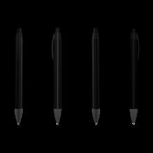 BIC Kugelschreiber Wide Body Digital   771878 Schwarz