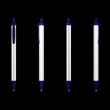 BIC Clic Stic Digital | 771882 Dunkel Blau