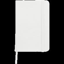 Notizbuch 'Pocket' | A6 | 200 Seiten