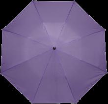 Klappschirm | Berlin | Ø 90 cm | 8034092S Violett