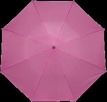 Klappschirm | Berlin | Ø 90 cm | 8034092S Pink