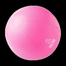 Wasserball Korsika | 26 cm