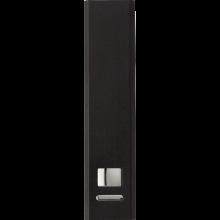 Powerbank 'Highline' 2600 mAH | 8034199 Schwarz