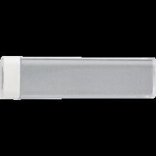 Powerbank | Slimline | 2200 mAh | 8034200 Silber