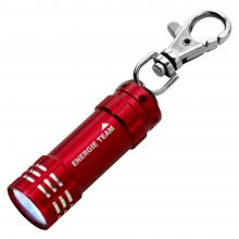 LED-Lampe | Pocket