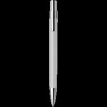 Kugelschreiber 'Mataro'