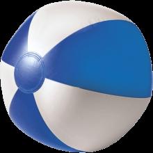 Wasserball Kreta | 26 cm | 8039620 Blau