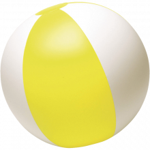Wasserball Kreta | 26 cm | 8039620 Gelb