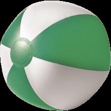Wasserball Kreta | 26 cm | 8039620 Grün