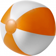 Wasserball Kreta | 26 cm | 8039620 Orange