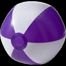 Wasserball Kreta | 26 cm | 8039620 Violett
