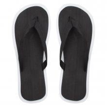 Flip Flop | Cayman | 83731408 Schwarz