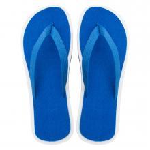 Flip Flop | Cayman