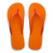 Flip Flop | Cayman | 83731408 Orange