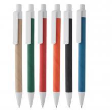 Kugelschreiber | Recyceltes Material