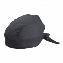 Bandana Kopftuch