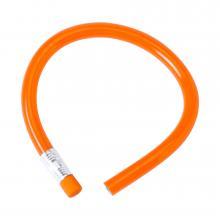 Flexibler Bleistift mit Radiergummi