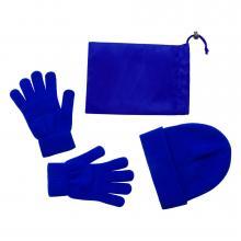 Mütze + Handschuh Set | One-Size