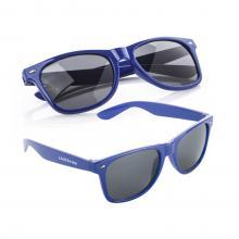 Sonnenbrillen bedrucken günstig