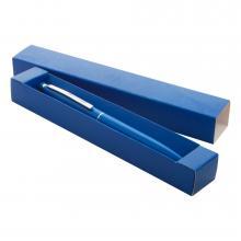 Kugelschreiber | Touchfunktion