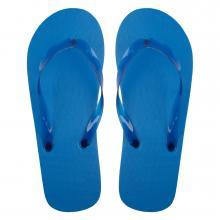 Flip Flop | Varadero | 83809495 Blau