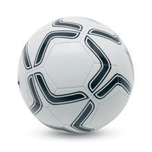 Fußball | Schnell