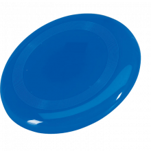 Frisbee promo | Schnell | 8751312 Blau