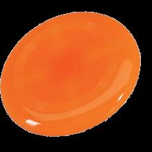 Frisbee promo | Schnell | 8751312 Orange