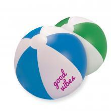Wasserball Madeira | Schnell | 23,5 cm
