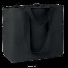 Einkaufstasche | 600 D Polyester