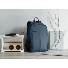 Rucksack | Laptoptasche | Stockholm