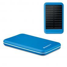 Solar Powerbank | 4000 mAh