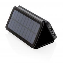 Powerbank | Solar | 8.000 mAh