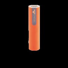 Powerbank | Crush | 2200 mAh | 8832405 Orange