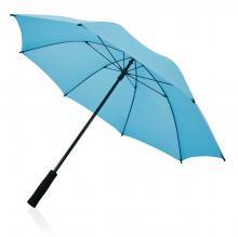 Sturmregenschirm | Köln | Ø 116 cm | 8885021 Blau