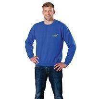 Qualitätssweatshirt | 3723809