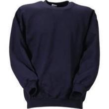 Qualitätssweatshirt | 3723809 Navy
