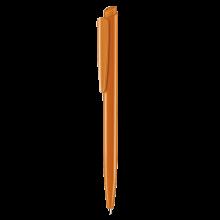 Dart | Senator | Glänzend | 902600 Orange