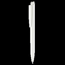 Dart | Senator | Glänzend | 902600 Weiß